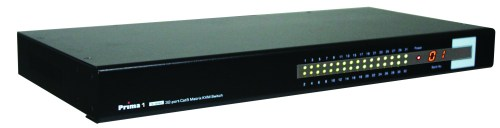 small resolution of uniclass pmc 0132 32 port cat 5 kvm switch w osd