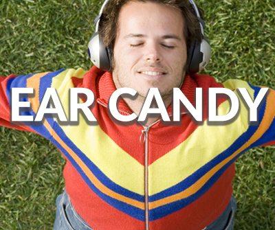 89.5 KVNE Ear Candy As Heard On Air Blog Category