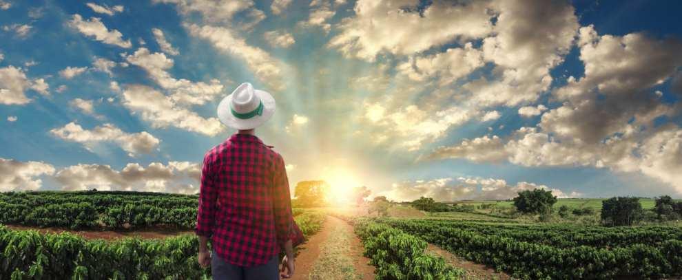 89.5 KVNE East Texas Christian Radio God Made a Farmer Heard On Air Blog Featured Image