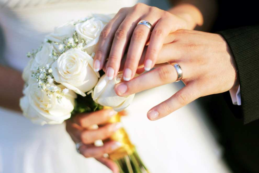 89.5 KVNE East Texas Christian Radio If My Child Marries Yours Heard On Air Blog Featured Image