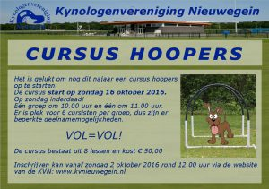 advertentie-hoopers-1