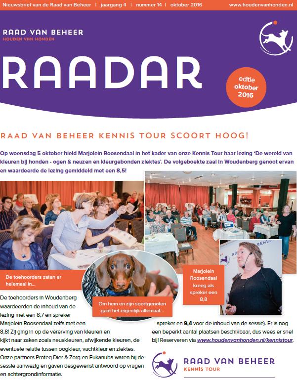voorblad-radaar-2016-04