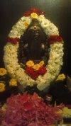 wp-content/uploads/2005/01/Thirumoolar-3-168x300.jpg