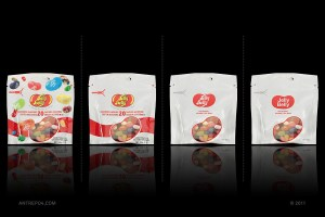 jelly-belly-minimalist-branding
