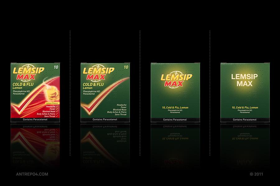 leamsip-minimalist-branding