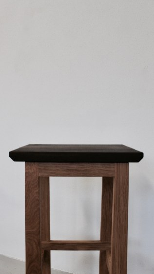 barstol_egetræ02