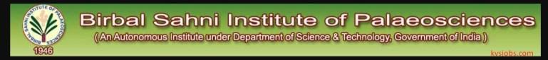 BSIP Recruitment 2017,BSIP Recruitment 2017 Technical Officer,Notification-BSIP-Technical-Officer-Assistant-Posts,BSIP Recruitment 2017 Technical Assistant ,