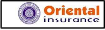 Oriental Insurance Company Ltd Recruitment 2017-2018,Oriental Insurance Company Ltd ,Oriental Insurance Company Ltd Recruitment 2017,Oriental Insurance Company Ltd Recruitment 2018