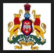 Karnataka TET Recruitment 2017