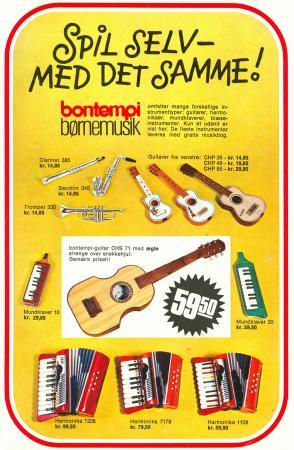 Legetoejskatalog 1973-05
