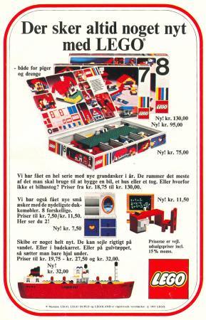 Legetoejskatalog 1973-21