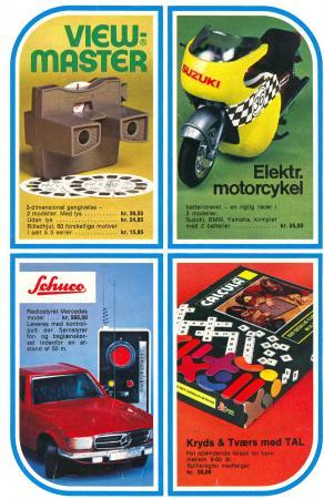 Legetoejskatalog 1973-24