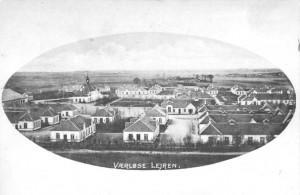 Postkort fra Vaerloese-02