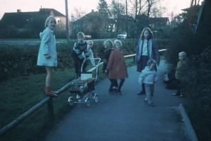 Vaerloese1967-1