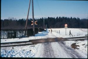 Vaerloese1968-1