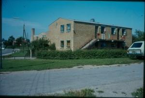 Vaerloese1968-2