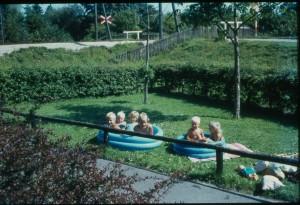 Vaerloese1968-4