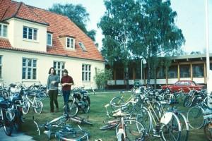 VaerloeseByfest1970-15
