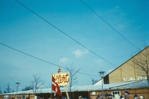 VaerloeseByfest1970-24