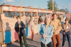 VaerloeseByfest1970-9