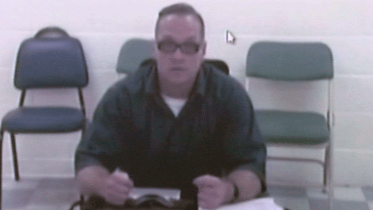 kitchen planner orlando hotels with kitchens judge leaves nevada execution on hold, sets another ...