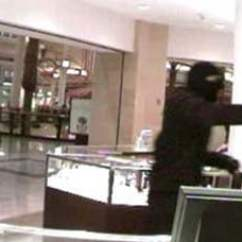 Kitchen Planner Marsh Cabinets Photos Released From Galleria Mall Jewelry Store Robbery ...