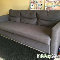 Sofa Bed In Sale Quality Sofas Midlands Contact Number Ikea For Kuwait Fridaymarket Salmiya