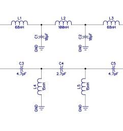 diplexer wiring diagram wiring diagrams wni dish network diplexer wiring diagram diplexer wiring diagram [ 1675 x 1293 Pixel ]