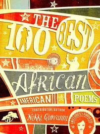 100BestAfricanAmericanPoems
