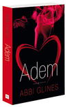 Adem (Sea Breeze #1) – Abbi Glines