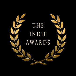 ♥ The Indie Awards ♥