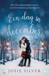 Mini Recensie | Een dag in december, Josie Silver