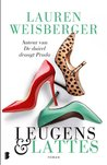 Recensie | Leugens & Lattes (The Devil Wears Prada #3), Lauren Weisberger