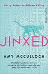 Recensie | Jinxed, Amy McCulloch