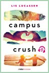 Campus crush (Radio Romance, #1), Lis Lucassen