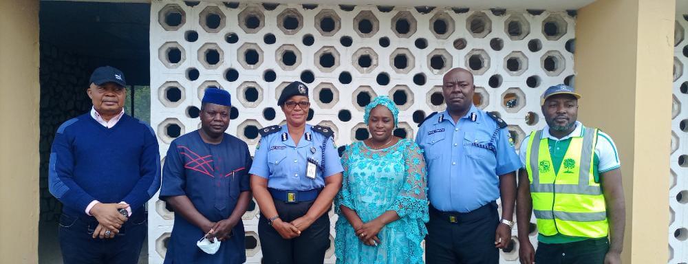 Kwara Ministry, KSPC Partner On Tackling Environmental Concerns