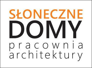 Słoneczne Domy pracownia Architektury Wrocław