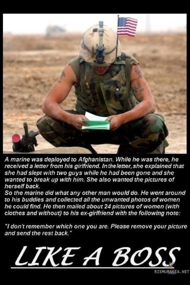militaryintelligencethisguy_61e6a7_4345500