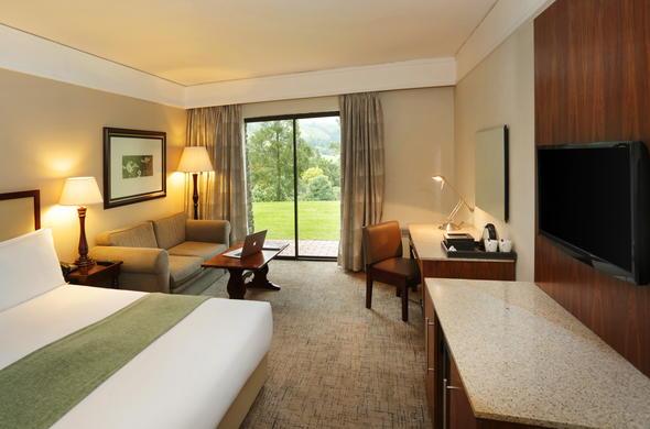 Drakensberg Sun Hotel  Drakensbergl Hotels  Accommodation