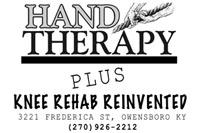handtherapyplussm