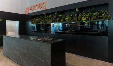 DOSE CAFE BY SMEG