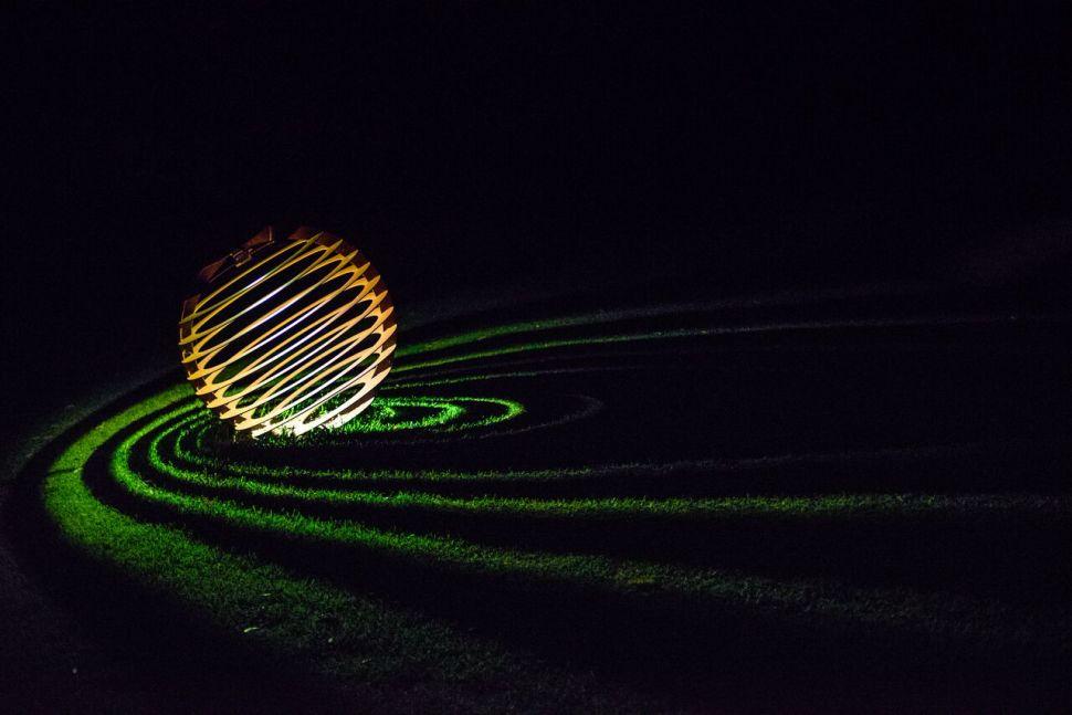 Matt Hill_Spheres_Night-40_preview