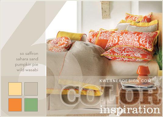 042208-colors.jpg