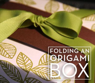origamibox-tutorial.jpg