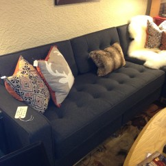 Office Chair Pillow Gym Website Deck The Halls! (and Home Office, Living Room, Bedroom…) - Kw