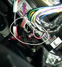 the interior fusebox custom prius c  [ 1000 x 1327 Pixel ]