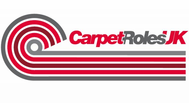 Kwik Staff Carpet Roles UK