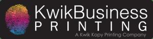1632_kwikKopywt
