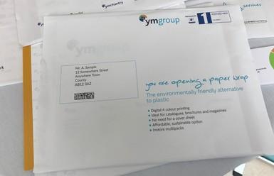 ym-paper-wrap