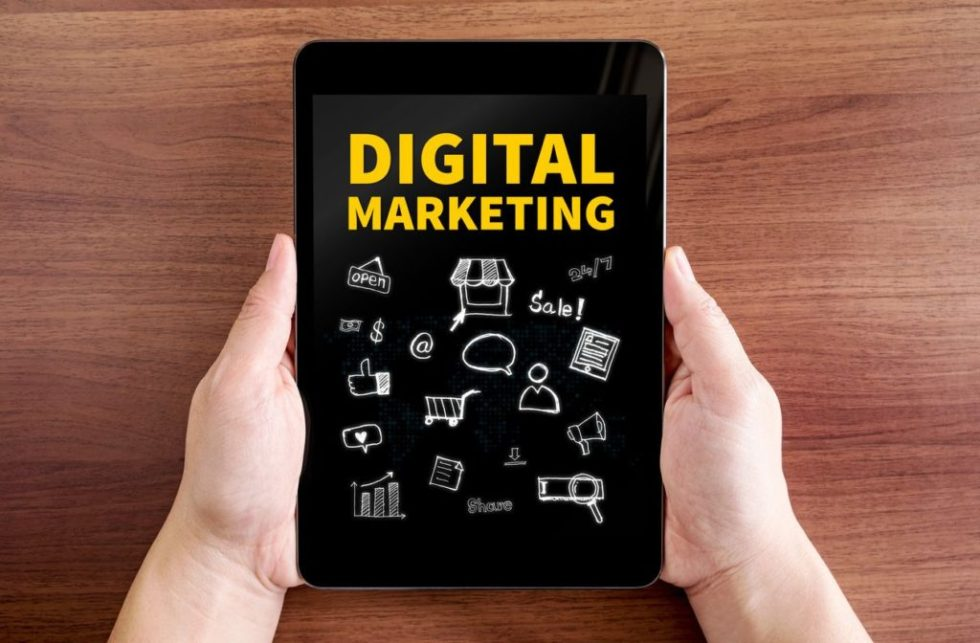 marketing for business , video marketing , facebook marketing